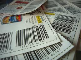 couponStack