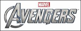 avengersChat