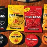 Pine Bros Scavenger Hunt Giveaway Day 1