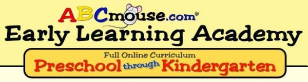 Review abcmouse com early learning academy lovebugs and postcards