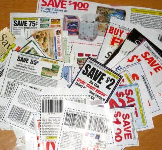 Sunday Coupon Preview 11 11 2 Inserts 1 Smartsource And 1 Redplum Utah Coupon Deals