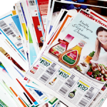 Sunday Coupon Inserts Preview 12/2/12 – (2 Inserts) 1 SmartSource and 1 Redplum