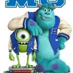 Walt Disney Pictures 2013 movie release schedule!