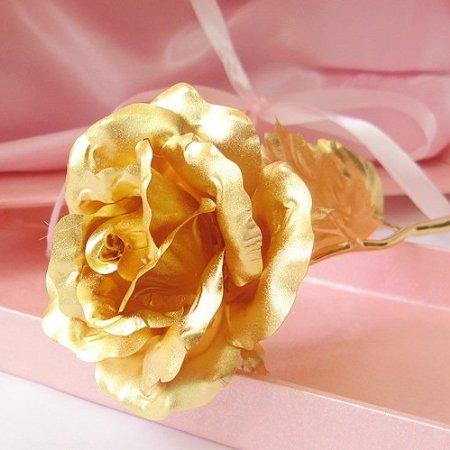 24kRose_pink