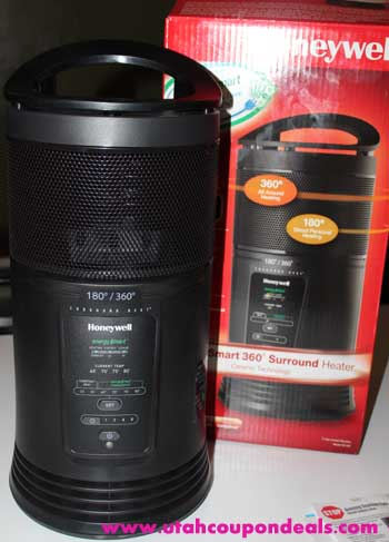 honeywell360Heater