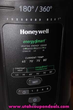 honeywellFront