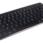 Motorola Bluetooth Keyboard 89451 for only $17.99 + FREE Shipping! (reg $39.99)