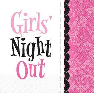 girlsnightpink