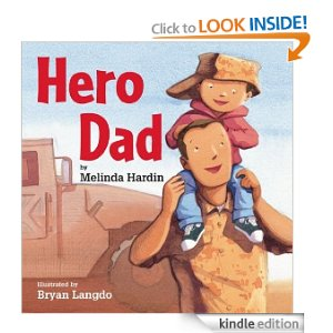heroDadBook