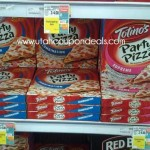 Smiths Grocery Deals 6/5-6/11 (Weekly Ad Coupon Matchups)