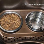 Cat Neater Feeder Review