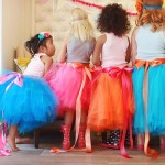 Original_Cotton-Candy-Party-Girls-Tutus_s4x3_lg