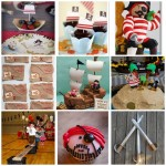 Pirate-Party-Theme