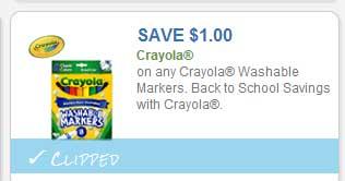 crayolaCoupon