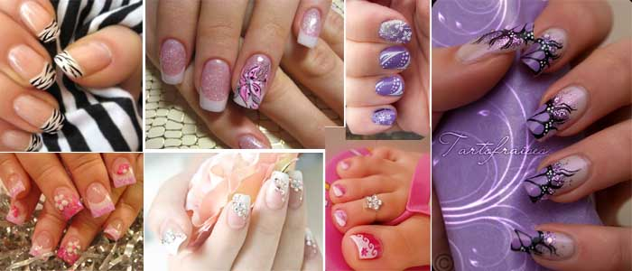 nailDesigns