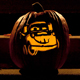 FREE Disney Pumpkin Printable Carving Ideas