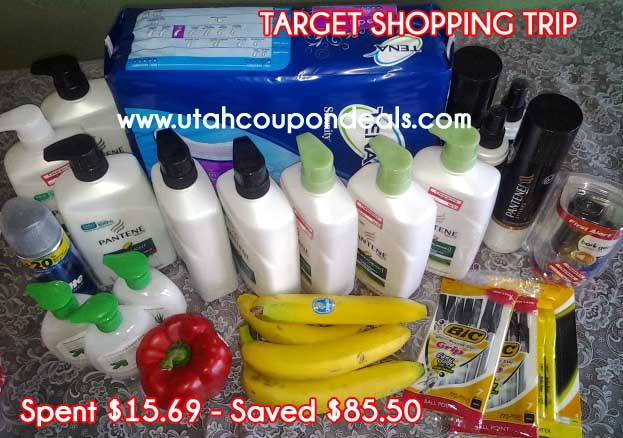 targetShoppingTrip9-18a