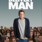 You want to know _____ about Vince Vaughn? Then let's find out! #deliverymanevent