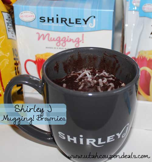 shirleyJBrownies1a