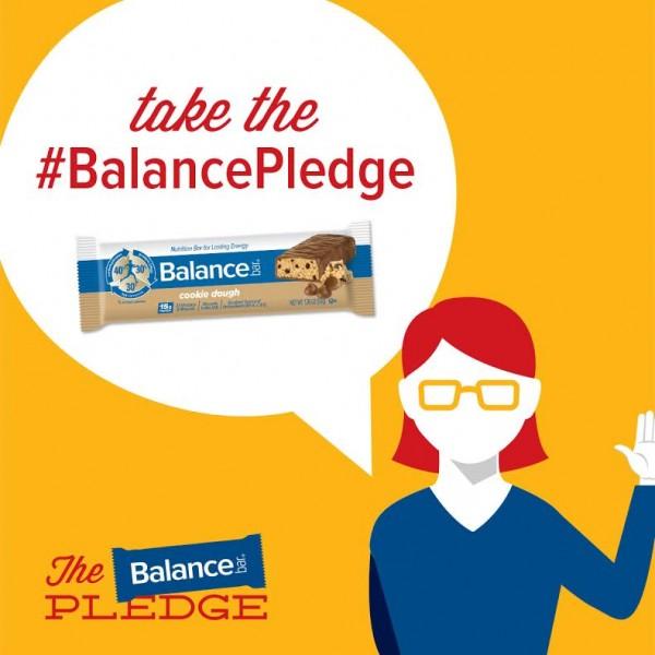 balanceBarPledge