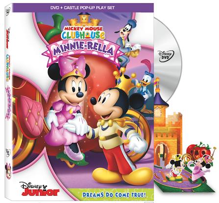 MMCH_Minnie-Rella_DVD_BoxArt_PopUp[2]