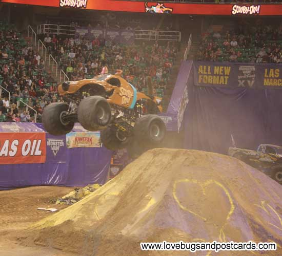 monsterJam3a