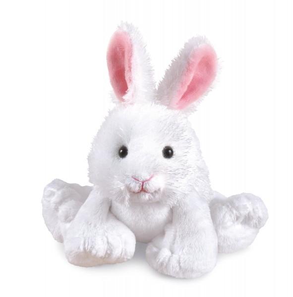 Webkinz Rabbit