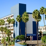 Wyndham Santa Monica at the Pier {Perfect Destination & Location}