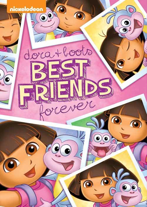 DoraBootsBFF_DVD_Frontlo