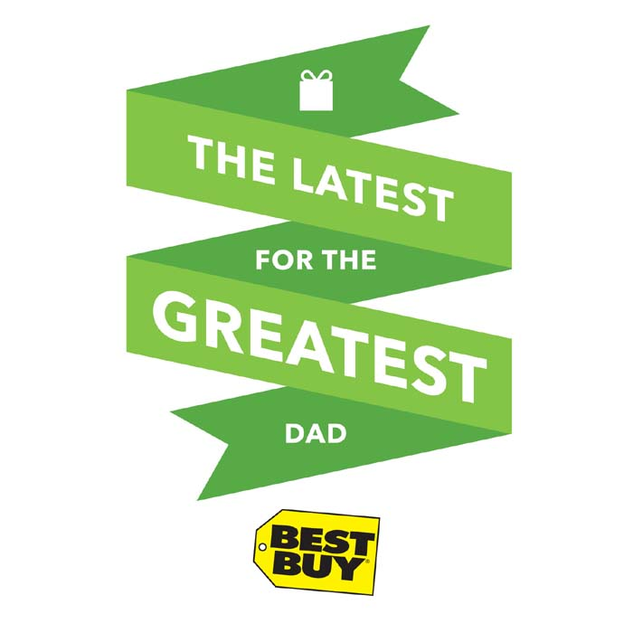 GreatestDad facebook1a