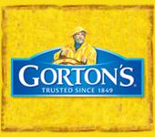 Gortons Blogger