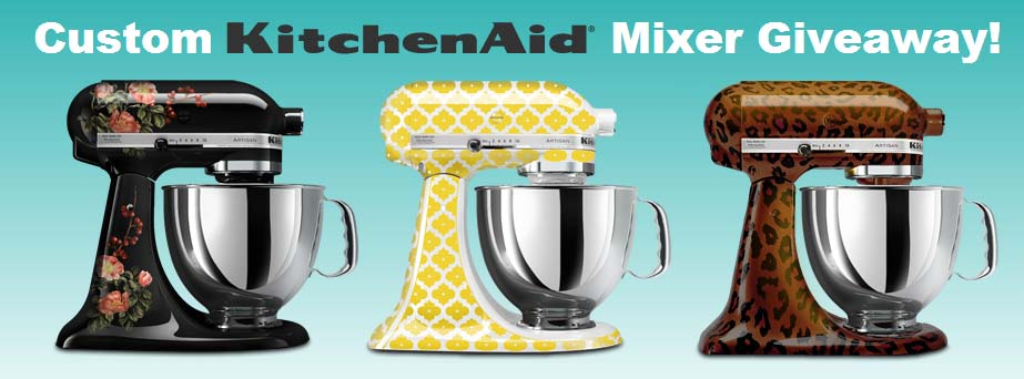 customKitchenAidMixerPartSelect1