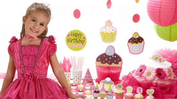 Sweet_Treats_Category_Header_1