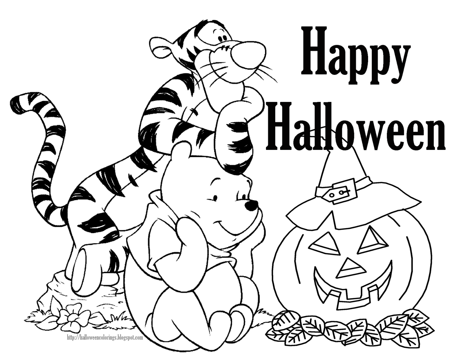 It's just a photo of Fall Coloring Pages Printable regarding pattern free