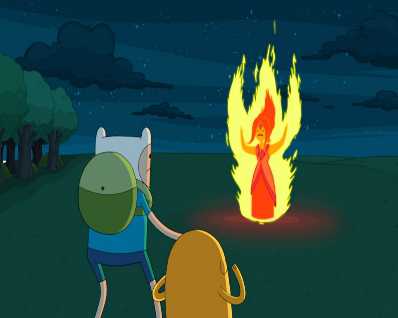 Adventure Time S4_4
