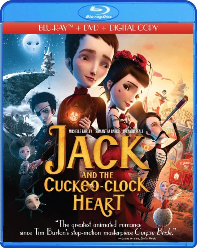 jackAndTheCukooClockHeart