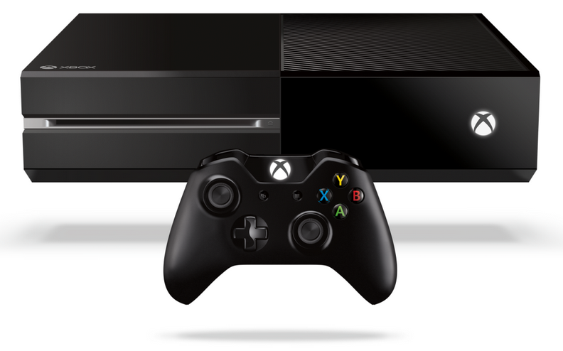 XBOX.png 1355×968