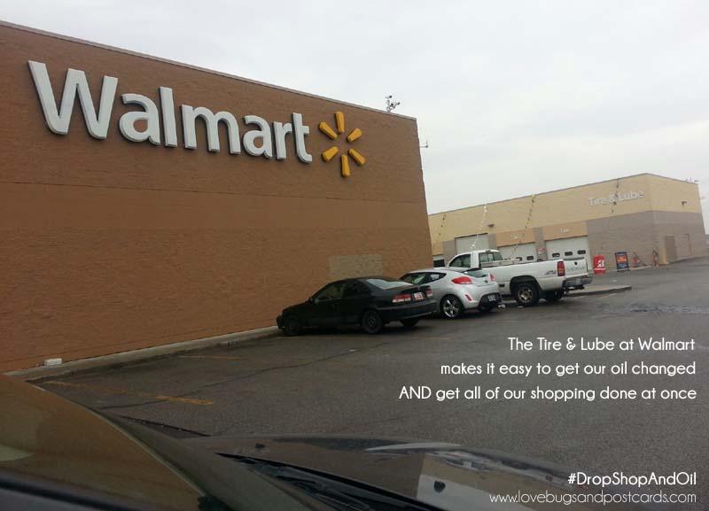 PennzoilWalmart1a