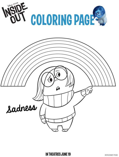 inside coloring pages - photo#13