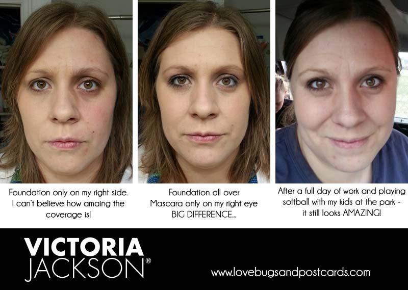 VictoriaJacksonBefore-After1