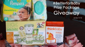 BetterForBaby1