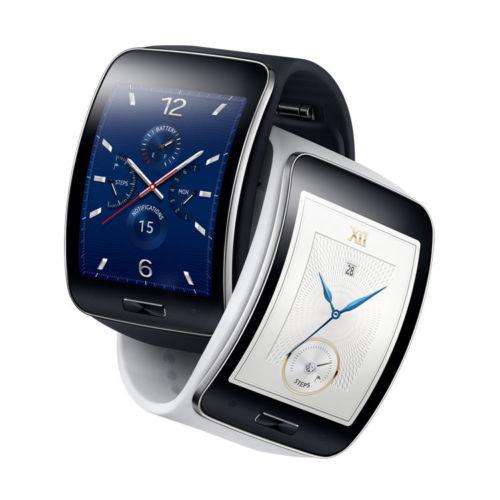 SamsungR750