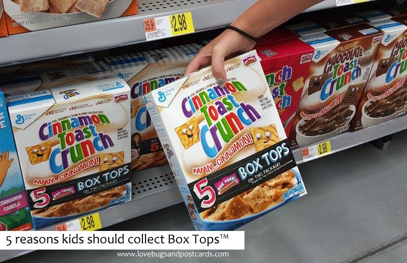 boxtops10