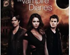 VampireDiariesCover
