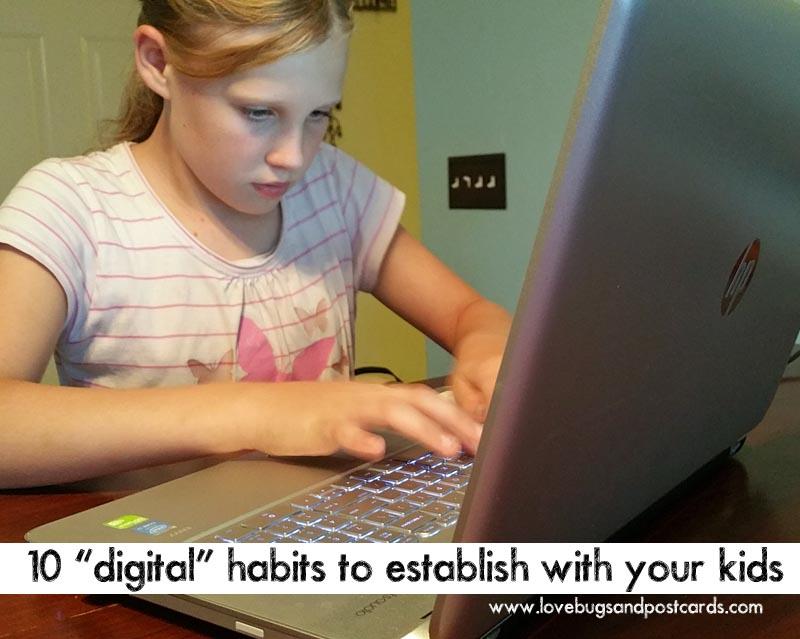digitalHabitsKids2
