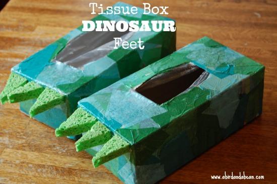 tissue-box-feet