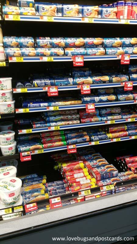 PilllsburyStore1