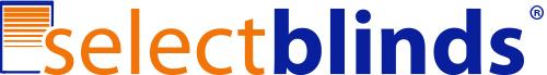 selectblinds_logo_cordless[1]