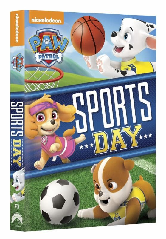 PawPatrolSportsDay