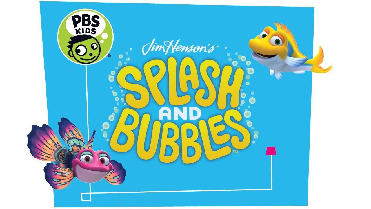 20160517_153950_727377_splashandbubbles